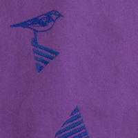 fragment Embroidery image 2
